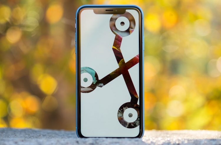 iPhone XR, analysis: definitely, this is Apple's best-selling candidate for next year
