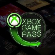 "Microsoft and the transversal bet for the gaming: Xbox Game Pass, the ""Netflix of the videojuegos"", will arrive at the PC"