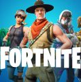 The year when everyone wanted to play 'Fortnite' anywhere
