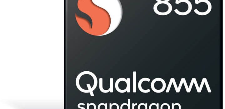 Technical details of Qualcomm Snapdragon 855: without 5G included, 45% higher performance and better artificial intelligence