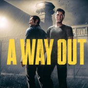 'A Way Out'