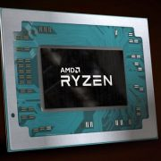 AMD Ryzen 3000 second-generation: a new batch of processors to plant battle for Intel in laptops