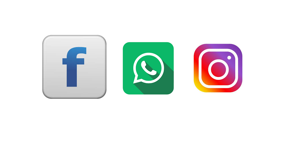 WhatsApp, Instagram and Facebook Messenger united (at its base): that's Zuckerberg's plan according to the NYT