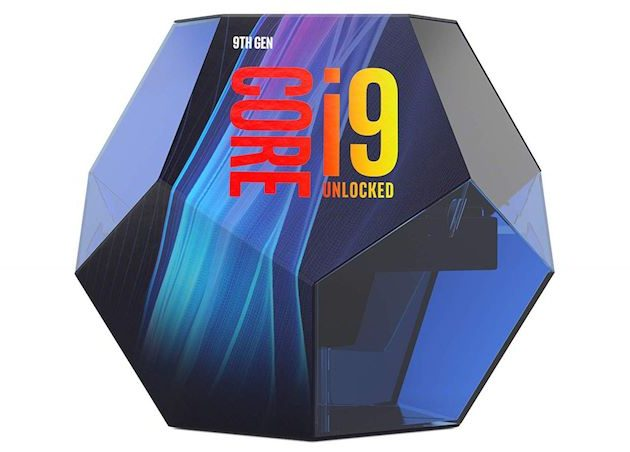 The F series of Intel before the nonsense: they take away the integrated graphics but they do not lower the prices
