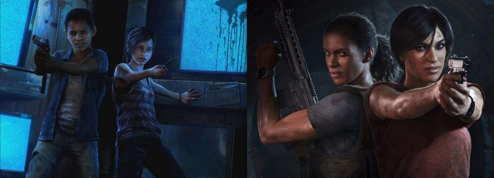 From 'Mario Kart' to 'Far Cry New Dawn': if your game triumphs you will have a spin-off