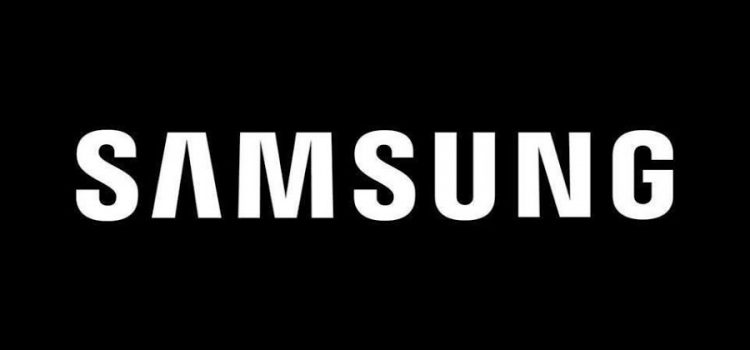 Samsung does not double, gets up: five new phones and the return to innovation (Clear the X, 1×37)