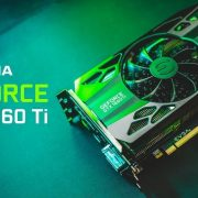 The NVIDIA GeForce GTX 1660 Ti approaches: Turing focuses on power and forgets about ray-tracing