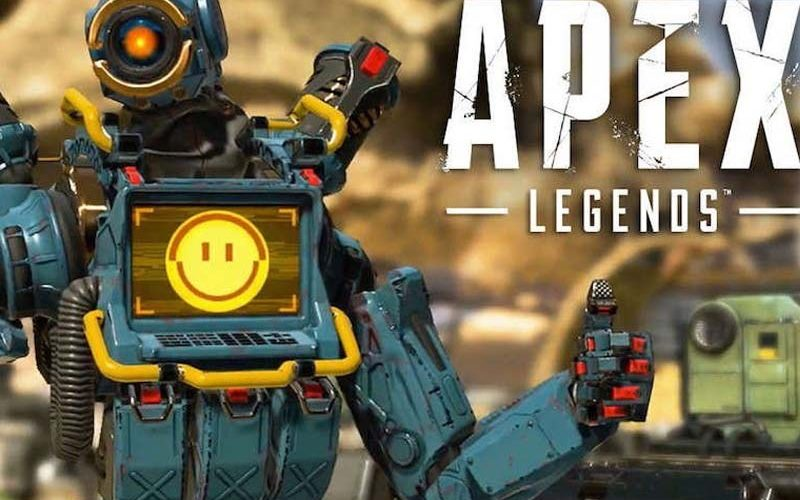 'Apex Legends' to the conquest of 'Fortnite': already has 25 million users just one week after its launch