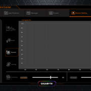 Gigabyte Aero 15-Y9, analysis: nothing is common in the 5000 euros gaming notebook with Core i9 and RTX 2080