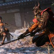'Sekiro' and FromSoftware: why when discussing extreme hardship we actually discuss other things