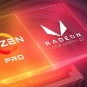 AMD gives battle to Intel in the laptops: more power, efficiency and security for the Ryzen PRO and Athlon PRO 2nd generation