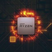 AMD and its Ryzen 3000 want to spoil Intel the party that has enjoyed for years