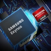 AMD teams up with Samsung and will expand its Radeon GPUs to mobile phones: future Exynos will completely change and use the RDNA architecture