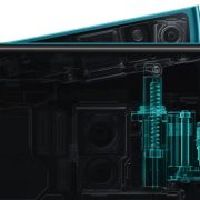 OPPO Reno 10x Zoom, analysis: 10x zoom and retractable front camera to compete among the best