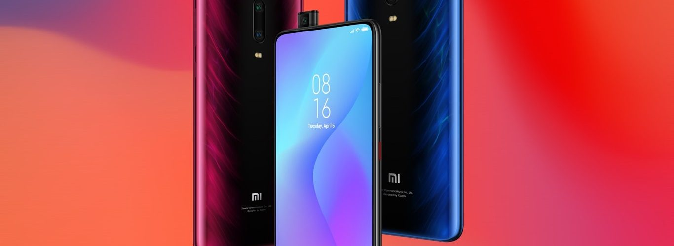 """Xiaomi Mi 9T: the new candidate for best mobile in quality / price is an """"all-screen"""" with triple camera and large battery"""