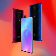 "Xiaomi Mi 9T: the new candidate for best mobile in quality / price is an ""all-screen"" with triple camera and large battery"