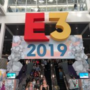 The winners, the losers and the big surprises of E3 2019