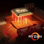 AMD hits again with the Ryzen 9 3950X, the first 16-core gaming processor and the new Radeon 'Navi' RX 5700 XT