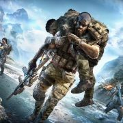 'Ghost Recon Breakpoint' bets on realism and the RPG in its most ambitious delivery to date
