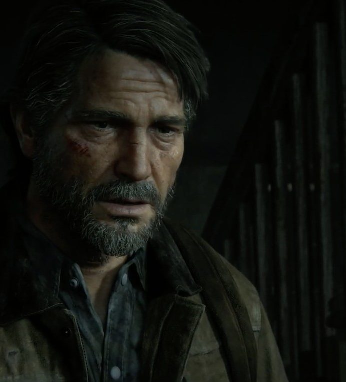 'The Last of Us: Part II' shows us an amazing new trailer that confirms its release date: February 21, 2020