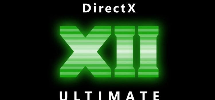 DirectX 12 Ultimate opens ray tracing to all platforms and prepares us for a more photorealistic future