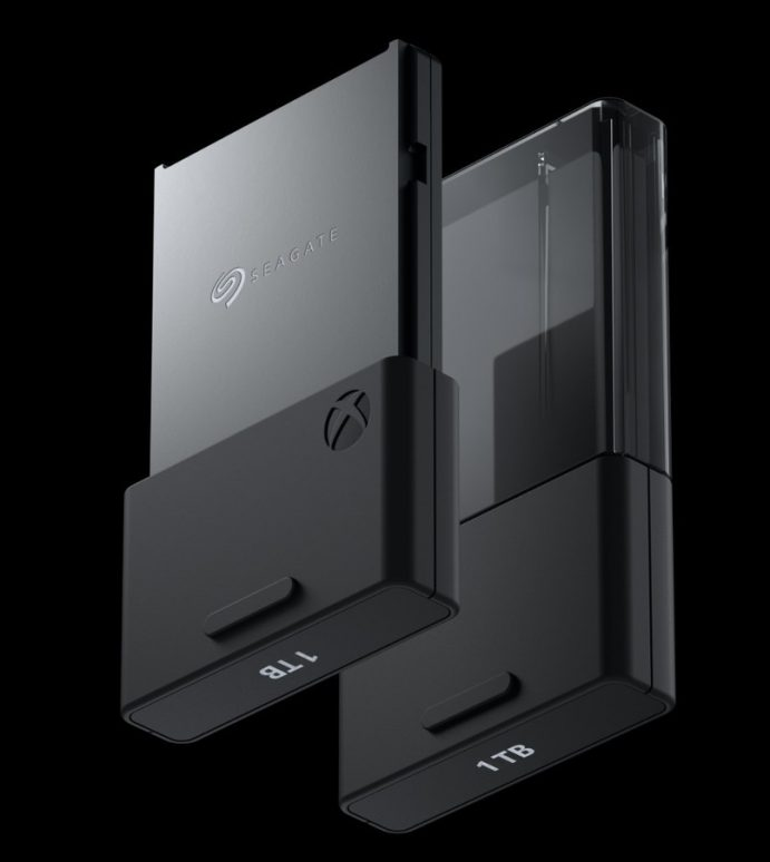 Why SSD drives change everything on Xbox Series X and PS5: video game developers are excited