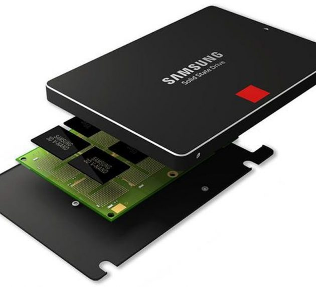 SSD Reliability Myths and Facts – Their lifespan is (probably) longer than you expected