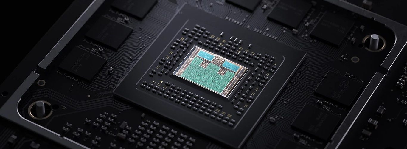 PS5 vs Xbox Series X: price will be the deciding factor in a battle of power, games and services