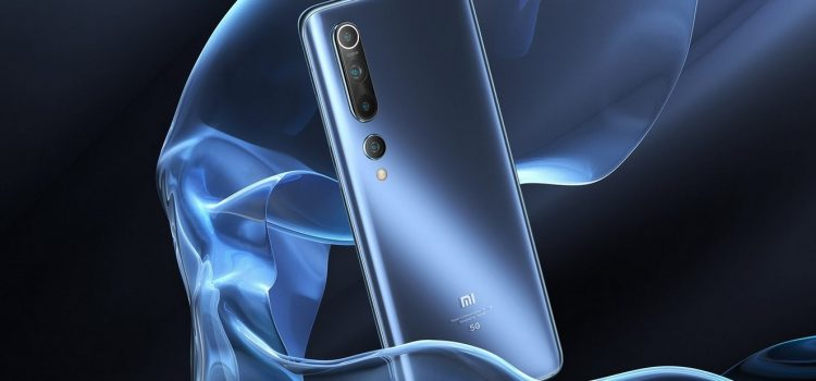 One era is coming to an end when even Xiaomi points to the mobile phones of 1,000 euros