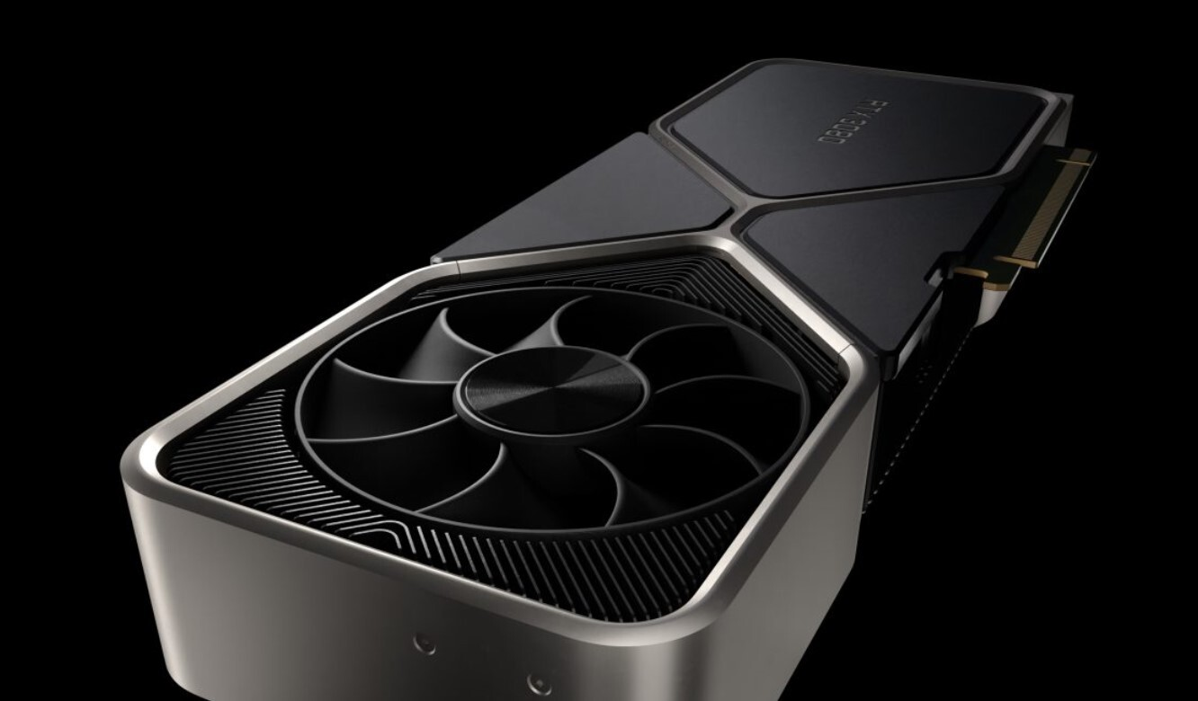 The RTX 3070s will take two more weeks to arrive, the goal is to avoid another chaotic launch