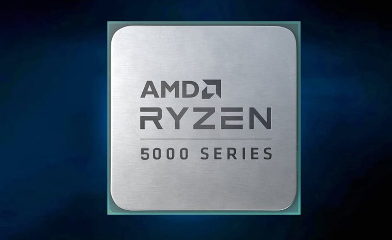AMD Ryzen 5000 crush the best of Intel